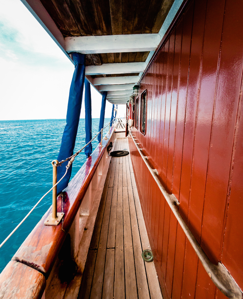 whalestale-fiji-day-adventure-cruise_prs0075