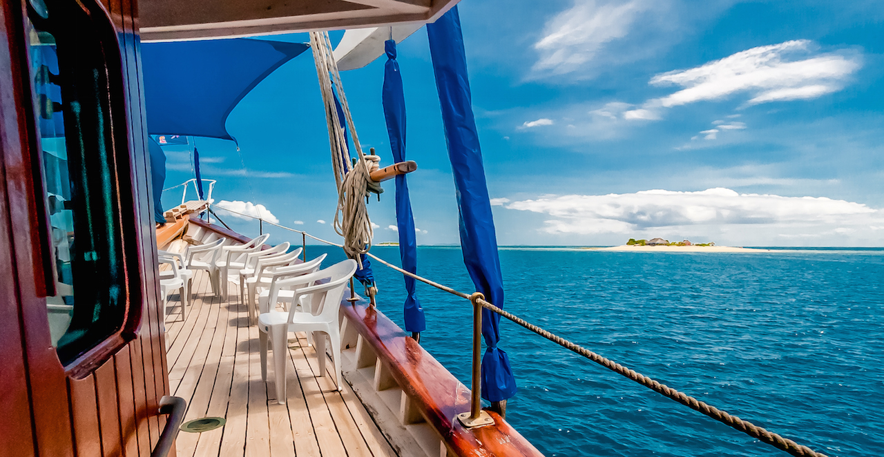 whalestale-fiji-day-adventure-cruise_prs0078-edit-edit-2